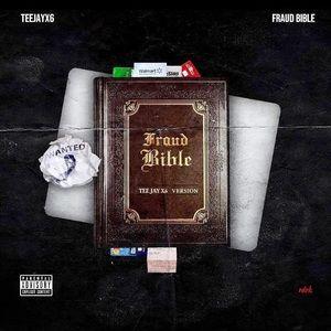 Fraud Bible